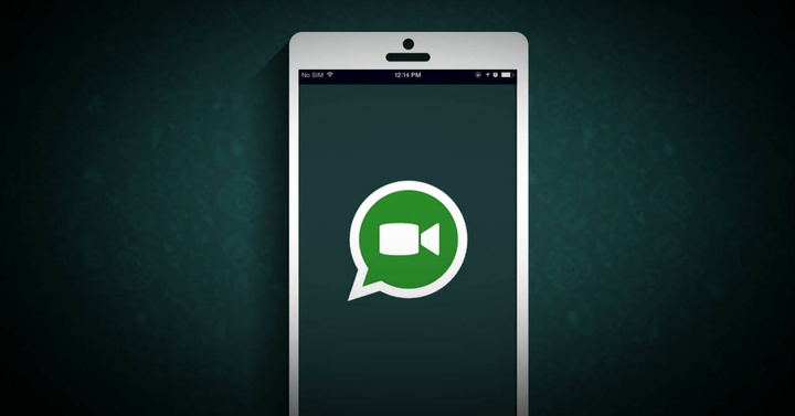 whatsapp-video-calling-a-possibility-after-whatsapp-voice-calls-2.jpg