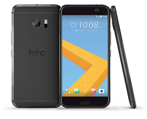htc-10-global-carbon-gray-phone-listing.png