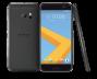 SORTEO internacional de un HTC10