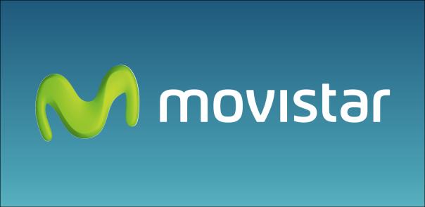 2000px-Logotipo_de_Movistar_version_negativo.svg.png