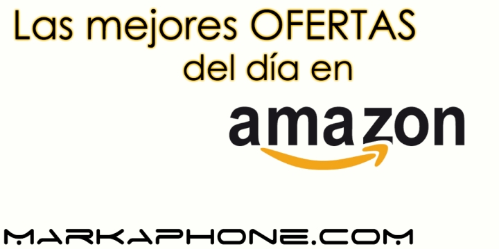 domingo-amazon