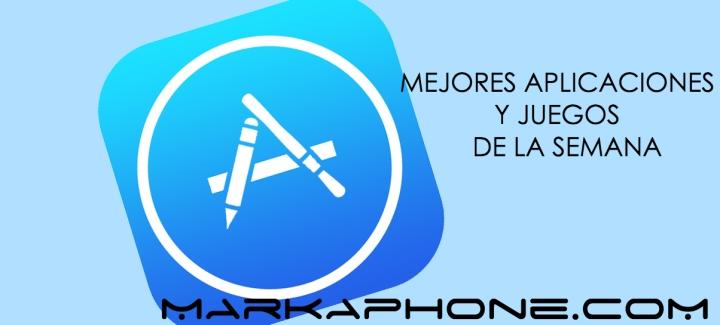 Domingo iOS.jpg