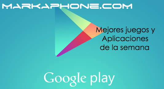 domingos-android