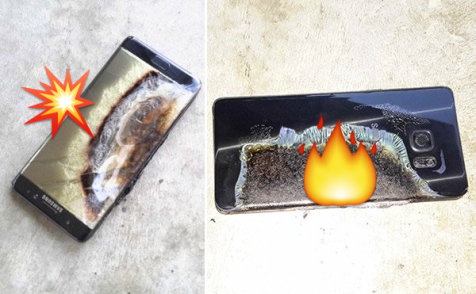 galaxy-note-7-explota