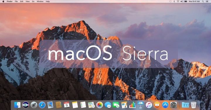 MACOS-SIERRA-SCREENSHOT-PICTURE-OFFICIAL.jpg