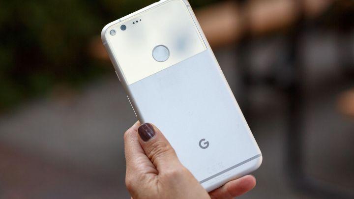 20160928-google-pixel-phone-001.jpg
