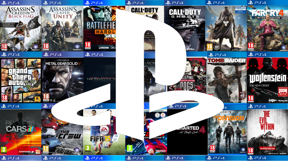 best ps4 games2-970-80.png