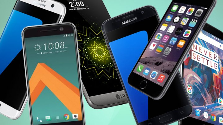 bestphones-jun2016-1200-80