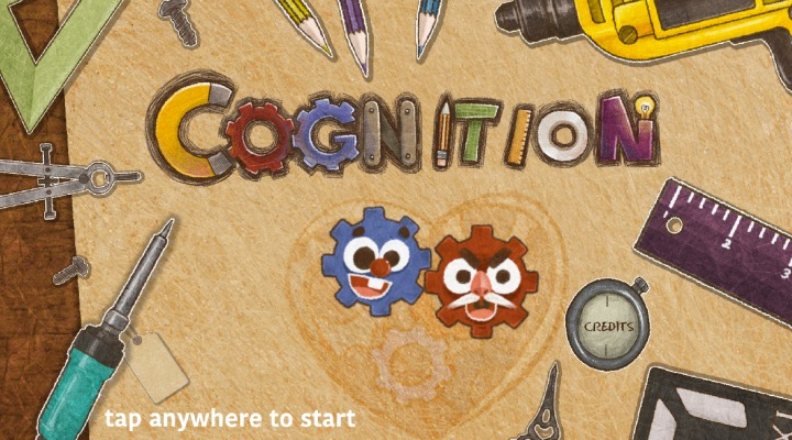 cognition-title-ss