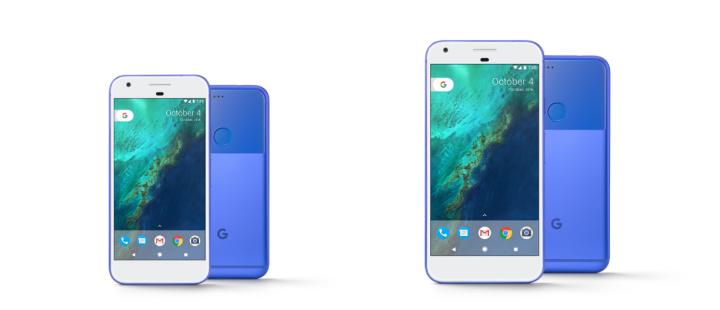 Google Pixel vs Google Pixel XL.png