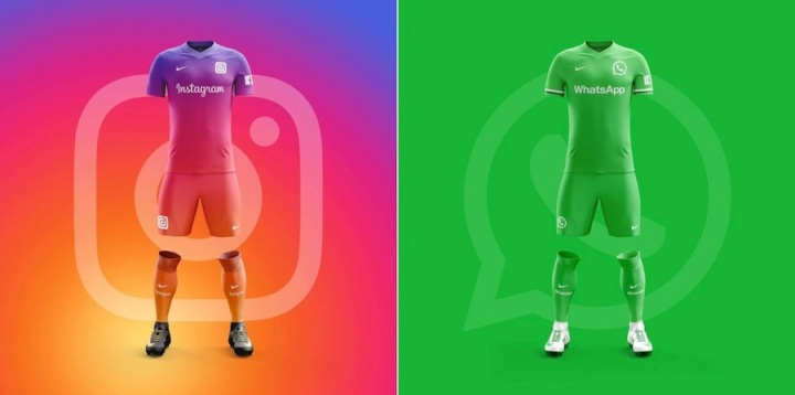 inventive-soccer-jerseys-inspired-from-the-appstore-0