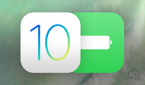 iOS-10-battery-tips.jpg
