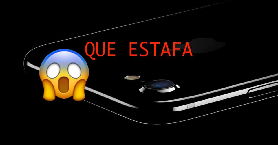 iphone-7-negro
