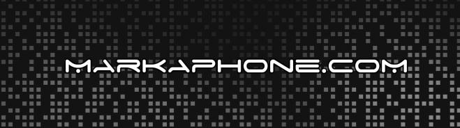 MarkaPhone puntos con negro 2 .png