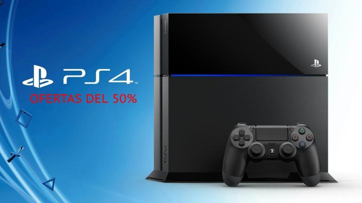OFERTAS PS4.jpg