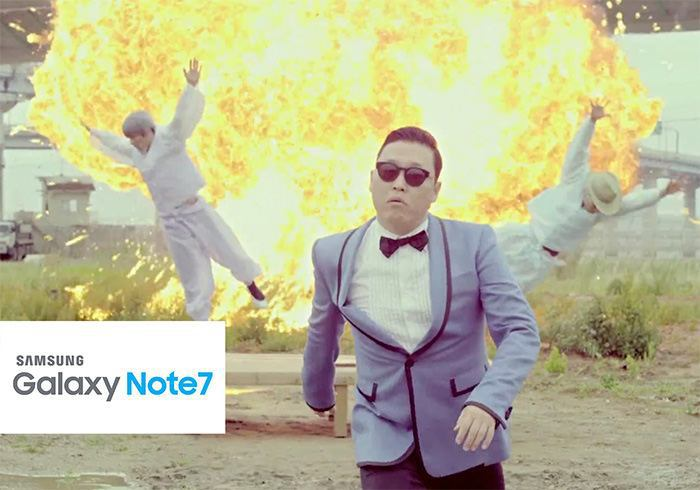 samsung-galaxy-note-7-exploding-funny-reactions-13-57d92f4c746f9__700