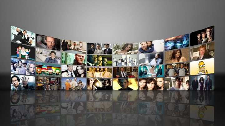 Series-TV-.jpg