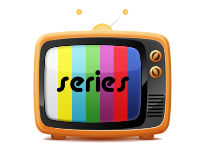 tv_series_icon_by_quaffleeye-d6qj64q.png