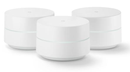 wi-fi-google
