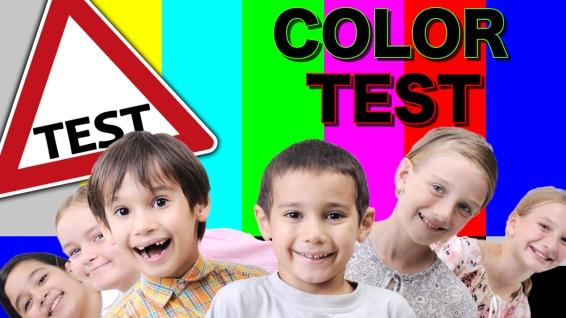color test.jpg