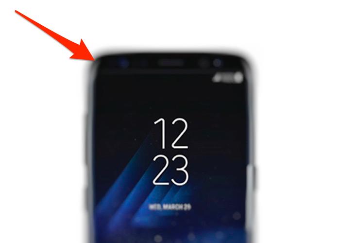 Samsung-Galaxy-S8-imagen-destacada_Fotor.png